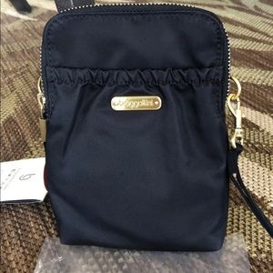 Baggallini Special Edition Bryant Phone Crossbody